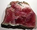 Calcitacobalt1.jpg