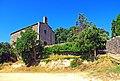 Caldes Sant Maurici 043.jpg