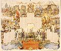 Calendrier 1893 par Émile Schweitzer.jpg