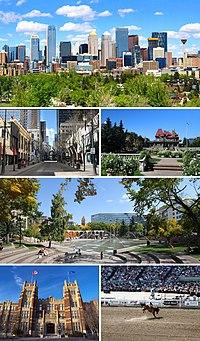 Calgary Montage 2020.jpg