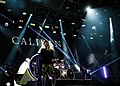 Caliban - Rock am Ring 2018-6043.jpg