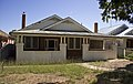 California bungalow in Leeton.jpg