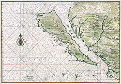 California island Vinckeboons5.jpg