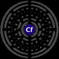 Californium electron.png