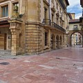 Calle San Vicente, Oviedo.jpg