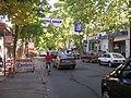 Calle de San Rafael, Mendoza, Argentina.jpg