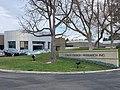 Calty Design Research Inc Office in Newport Beach, CA.jpg