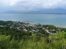 Calubian Leyte Philippines Hilltop View.jpg