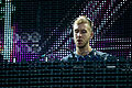Calvin Harris - Rock in Rio Madrid 2012 - 12.jpg