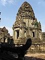 Cambodge-BanteaySamré2.JPG