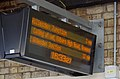 Camden Road railway station MMB 26.jpg