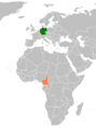 Cameroon Germany Locator.png