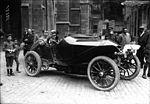 Camille Jenatzy at the 1912 Belgian Grand Prix.jpg