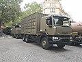 Camion Crotale - Armée de l'air (14 juillet 2021).jpg