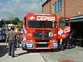 Camion Man Antonio Albacete2.jpg