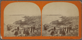 Camp Lowell, Marblehead Neck, Mass, by Towle, S. (Simon).png