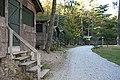 Camp Merrie-Woode.JPG