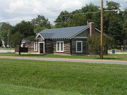 CampbellMissouri-VistorsCenter.JPG