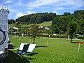 Campingplatz Freizeitzentrum in CH 3174 Thörishaus - panoramio.jpg