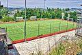 Campo di Calcetto e Tennis con spogliatoi e docce.jpg