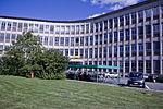 Campus De Sterre 2010PM 0999 21H8759.JPG
