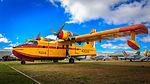 Canadair CL-215T (14008926625).jpg