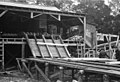 Canadian Camp - Rough Lumber (3).jpg