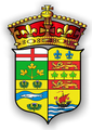 Canadian Dominion coat of arms.png