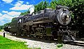 Canadian Pacific Railroad 2317.jpg