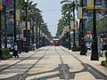 Canal Street New Orleans.jpg