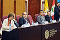 Cancillería y Unión Europea realizan seminario sobre innovación para el desarrollo regional (11330445303).jpg