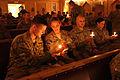 Candlelight Service 121219-A-PO167-104.jpg
