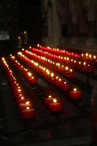 Candles church.JPG