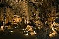 Cango Caves, Western Cape (6253226192).jpg