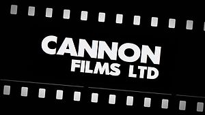 Breakin' - Image: Cannon Films Ltd Logo
