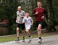 Cannon Hill parkrun event 71 (705) (6659628815).jpg