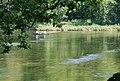 Canoeing the Shen, closer view (8553618641).jpg