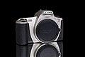 Canon EOS 300, 1803102127, ako.jpg