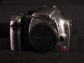 Canon EOS Digital Rebel 300D.png