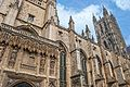 Canterbury cathedral (21000865795).jpg