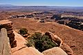 Canyonlands National Park (3458766972).jpg