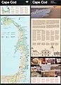 Cape Cod National Seashore, Massachusetts LOC 88694191.jpg