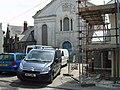 Capel Carmel, Amlwch Port - geograph.org.uk - 1411226.jpg