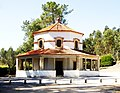 Capela de Nossa Senhora de Seiça-Paião.jpg