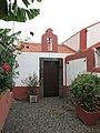 Capela de Nossa Senhora dos Anjos, Canhas, Madeira - IMG 8632.jpg