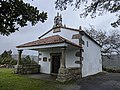 Capela de San Cristovo, Ces.jpg