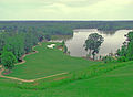 Capitol Hill golf club, Prattville, Alabama.jpg