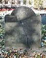 Capt. Nicholas Gardner headstone (36078).jpg