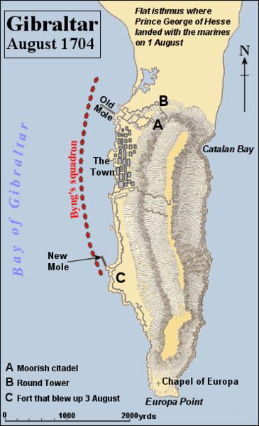 File:Capture of Gibraltar 1704.png