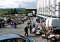 Car boot sale - geograph.org.uk - 916397.jpg